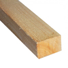 Брусок обрезной, 45x45x3000 мм (шт)