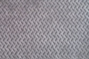 РуфИзол С (70м.кв) - гидроизоляция высокой прочности