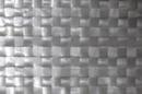 РуфИзол D PROF (75м.кв) - гидроизоляция высокой прочности